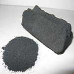Activated Carbon All Grade